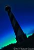 N20070127_0065<br /> <br /> Blue!