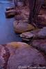 N20061231_0032<br /> <br /> On the Rocks