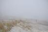 N20100403_0015<br /> <br /> Bicycling in Fog