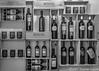 Wines & Olive Oil