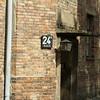 Prisoner block n24