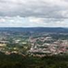 Panorama: Miradouro de N.Sra. da Penha