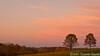 N20091025_0773<br /> <br /> Autumn Sky