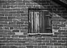 N20090830_0016<br /> <br /> Little Door
