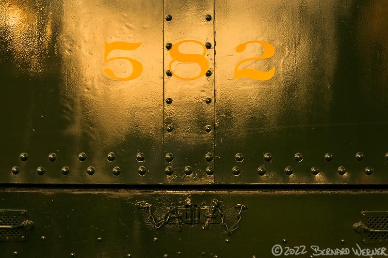 N20110612_231205<br /> <br /> 582