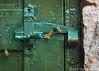 N20090625_0088<br /> <br /> Multi-coat