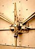 N20110612_224614 (2)<br /> <br /> Lock Down