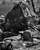N20090419_0019<br /> <br /> Riverside Rocks