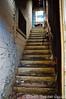 N20100926_0053<br /> <br /> Stairway to Heaven?