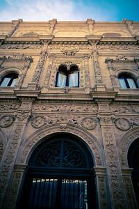 Ajuntament de Sevilla