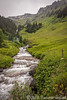 Milibach Valley