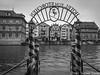 Hotel Storchen Dock