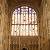 Kings College Chapel