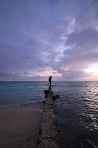 Aloha Angler