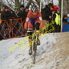 World CX Championships 2013 : 5 galleries with 1434 photos