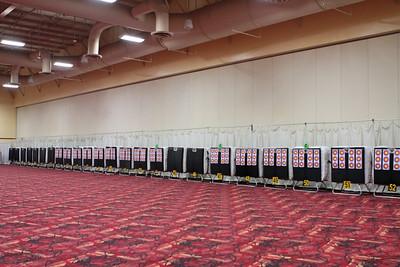 Vegas_2012, indoor
