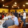 Dinner 3311 (13 of 99)