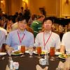 WC Dinner 2014 28695