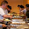 WC Dinner 2014 28681