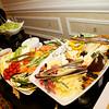 WC Dinner 2014 28660