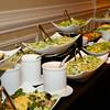 WC Dinner 2014 28654