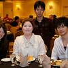 WC Dinner 2014 28690