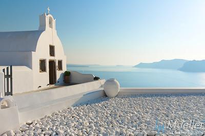 Santorini-LHM_366-2019WHITE-LG
