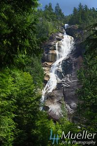 Canada Falls 797