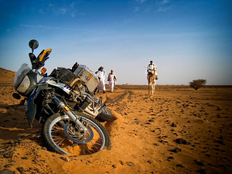 sudan-camel-bike-alt