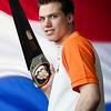 03-04-2009 Foto: Marco Hofste Skills Masters Willem Beverloo