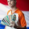 03-04-2009 Foto: Marco Hofste Skills Masters03-04-2009 Foto: Marco Hofste Skills Masters Dennis Looymans