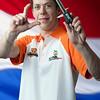 03-04-2009 Foto: Marco Hofste Skills Masters03-04-2009 Foto: Marco Hofste Skills Masters Patrick den Hartigh