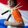 03-04-2009 Foto: Marco Hofste Skills Masters03-04-2009 Foto: Marco Hofste Skills Masters Job de Visser