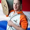 03-04-2009 Foto: Marco Hofste Skills Masters Gerald van Millingen