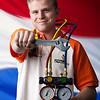 Foto: Marco Hofste  Best Skills masters