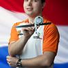03-04-2009 Foto: Marco Hofste Skills Masters03-04-2009 Foto: Marco Hofste Skills Masters Jan Nevels