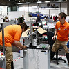 "Rick Bordewijk & Menno Deken - Mechatronica<br /> Bron: <a href=""http://www.flickr.com/photos/worldskills/"">http://www.flickr.com/photos/worldskills/</a>"