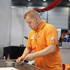 "Wouter van der Ven - Manufactoring Team Challenge<br /> <br /> Bron: <a href=""http://www.flickr.com/photos/worldskills/"">http://www.flickr.com/photos/worldskills/</a>"