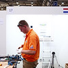"Paul Groen -  Elektrotechniek Gebouwen<br /> <br /> Bron: <a href=""http://www.flickr.com/photos/worldskills/"">http://www.flickr.com/photos/worldskills/</a>"
