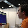 "Robbert-Jan van Wijk  - Manufactoring Team Challenge<br /> <br /> Bron: <a href=""http://www.flickr.com/photos/worldskills/"">http://www.flickr.com/photos/worldskills/</a>"
