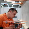 "Stefan Wiltink  -  Koude- en Luchtbehandelingstechniek<br /> <br /> Bron: <a href=""http://www.flickr.com/photos/worldskills/"">http://www.flickr.com/photos/worldskills/</a>"