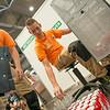 Pim Bexkens - Manufactoring Team Challenge