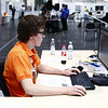 "Richard Grootjans - CAD Tekenen<br /> <br /> Bron: <a href=""http://www.flickr.com/photos/worldskills/"">http://www.flickr.com/photos/worldskills/</a>"