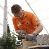 "Lucq Post  -  Tuinaanleg<br /> <br /> Bron: <a href=""http://www.flickr.com/photos/worldskills/"">http://www.flickr.com/photos/worldskills/</a>"