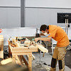 "Bas Kerkwijk  -  Bouwtimmeren<br /> <br /> Bron: <a href=""http://www.flickr.com/photos/worldskills/"">http://www.flickr.com/photos/worldskills/</a>"