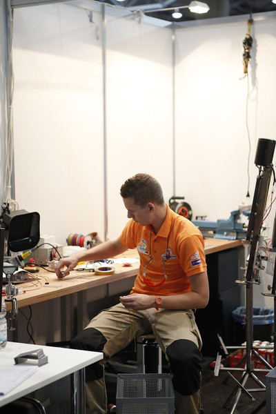 "Bron: <a href=""http://www.flickr.com/photos/worldskills/"">http://www.flickr.com/photos/worldskills/</a>"