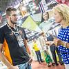 Minister Bussemaker bezoekt WorldSkills 2015 in Sao Paulo