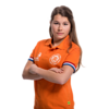 Jessica ten Voorden