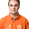 world skills abu dhabi,world skills netherlands,team nederland bijeenkomst nieuwegein,stefan schoolderman
