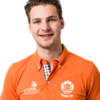 world skills abu dhabi,world skills netherlands,team nederland bijeenkomst nieuwegein,rens vlemmings